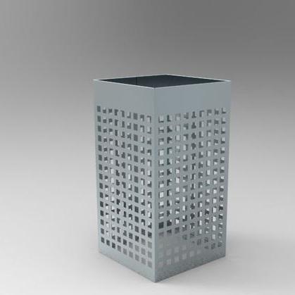 Сетка для камней 250х250