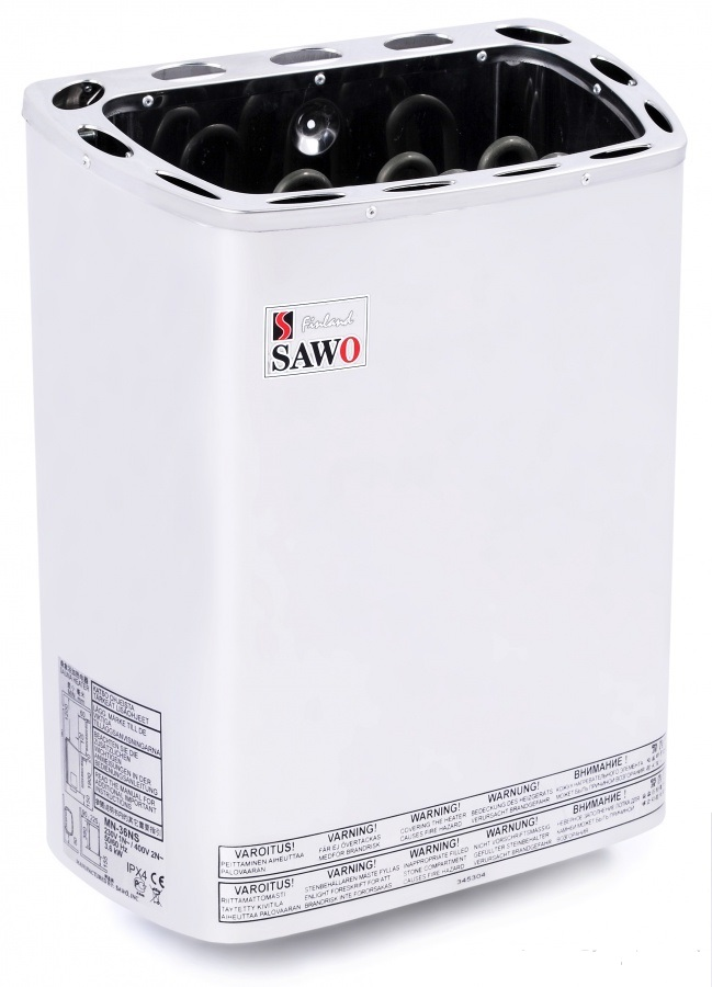 SAWO MINI MN-36NS-Z