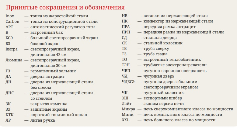 ДОЦЕНТ, СД, ТВ
