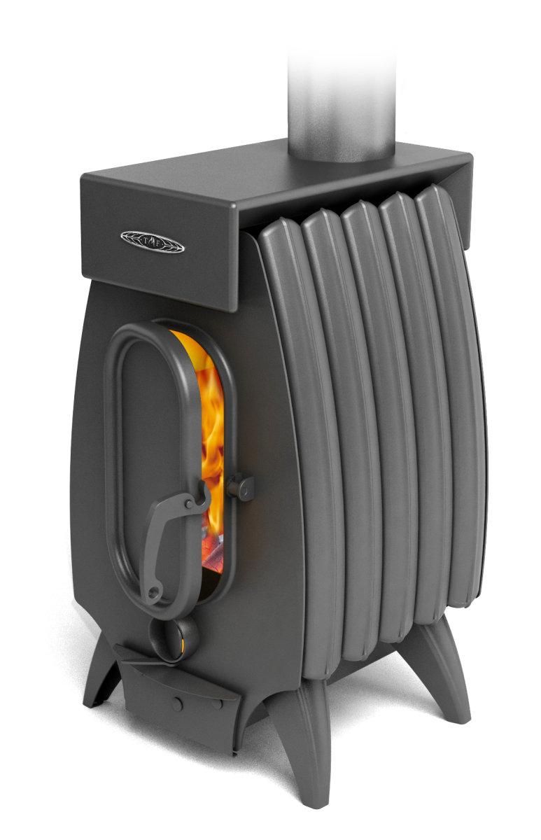 Огонь-батарея 5 Лайт