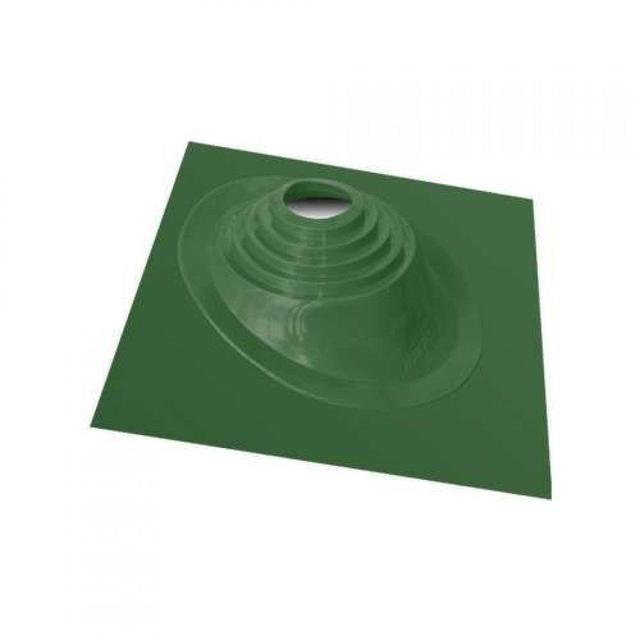 Master Flash диаметр 200-280 угловой