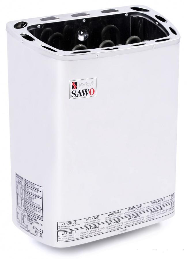 SAWO MINI MN-30NS-Z