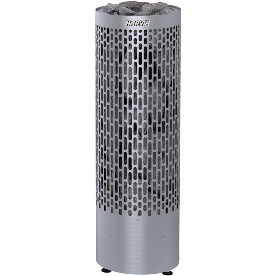 Печь для бани Harvia Cilindro PP70E электрическая