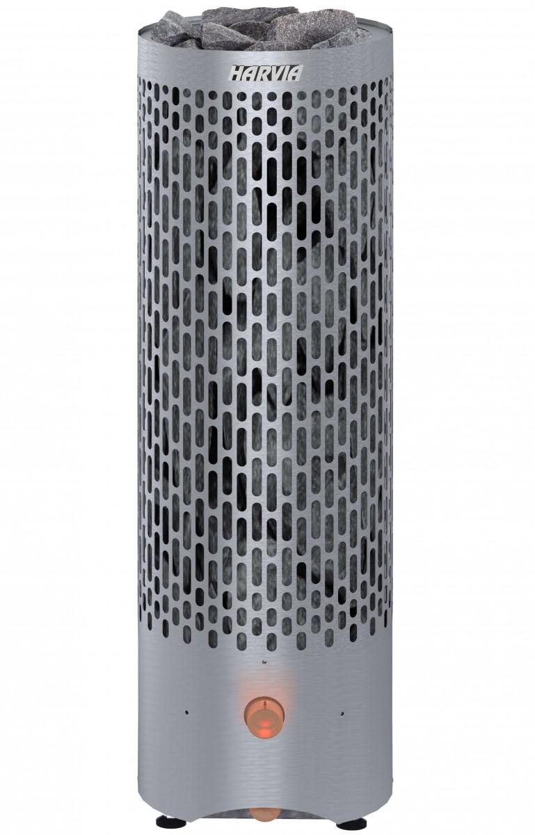 Печь для бани Harvia Cilindro PP70 электрическая