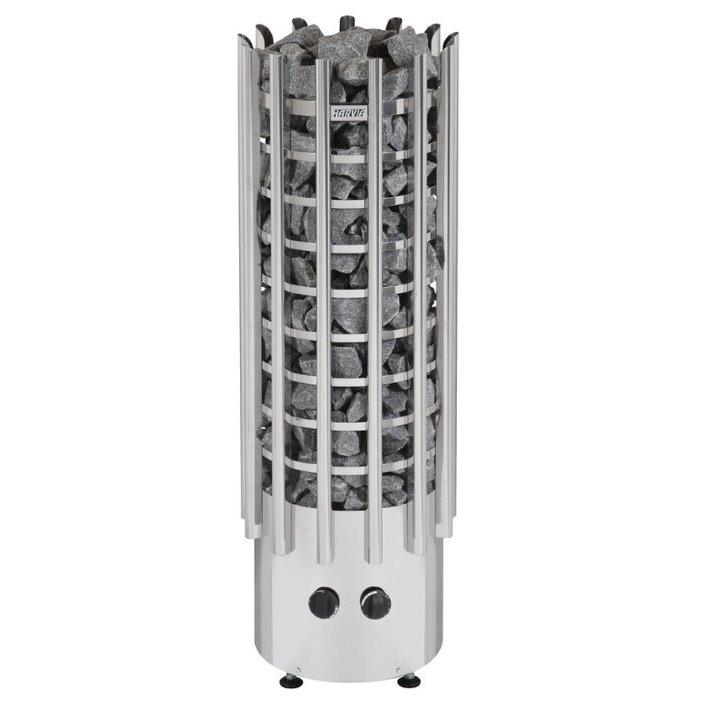Печь для бани Harvia Glow TRT90 электрическая
