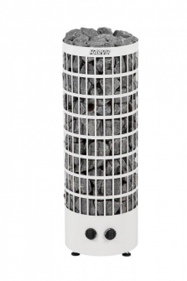 Печь для бани Harvia Cilindro PC70 электрическая