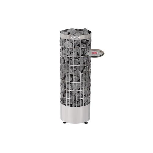 Печь для бани Harvia Cilindro PC70E электрическая