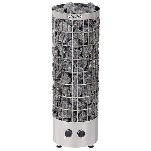 Печь для бани Harvia Cilindro PC90 электрическая