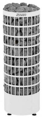 Печь для бани Harvia Cilindro PC110E электрическая