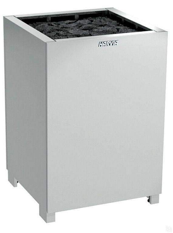Печь для бани Harvia Modulo MDS135 электрическая
