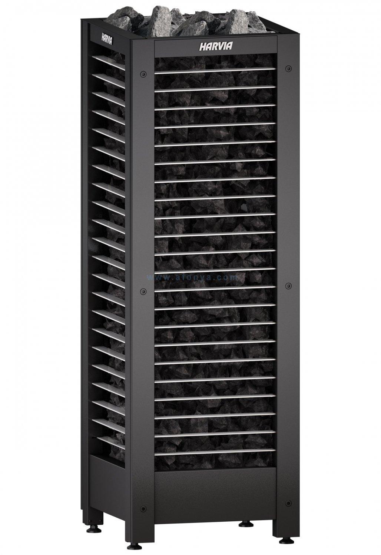 Печь для бани Harvia Modulo MDA1654C электрическая