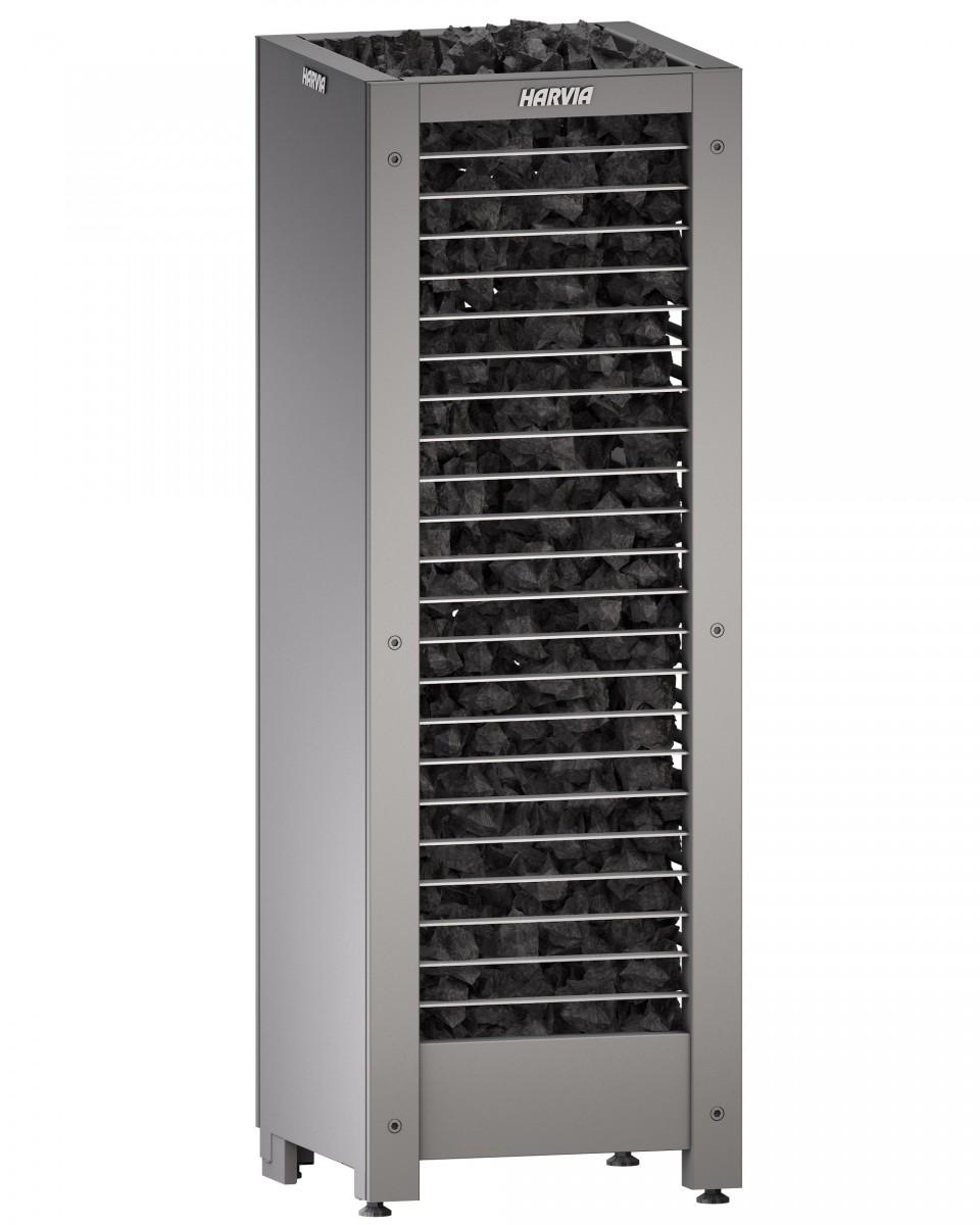 Печь для бани Harvia Modulo MDA1654GR электрическая