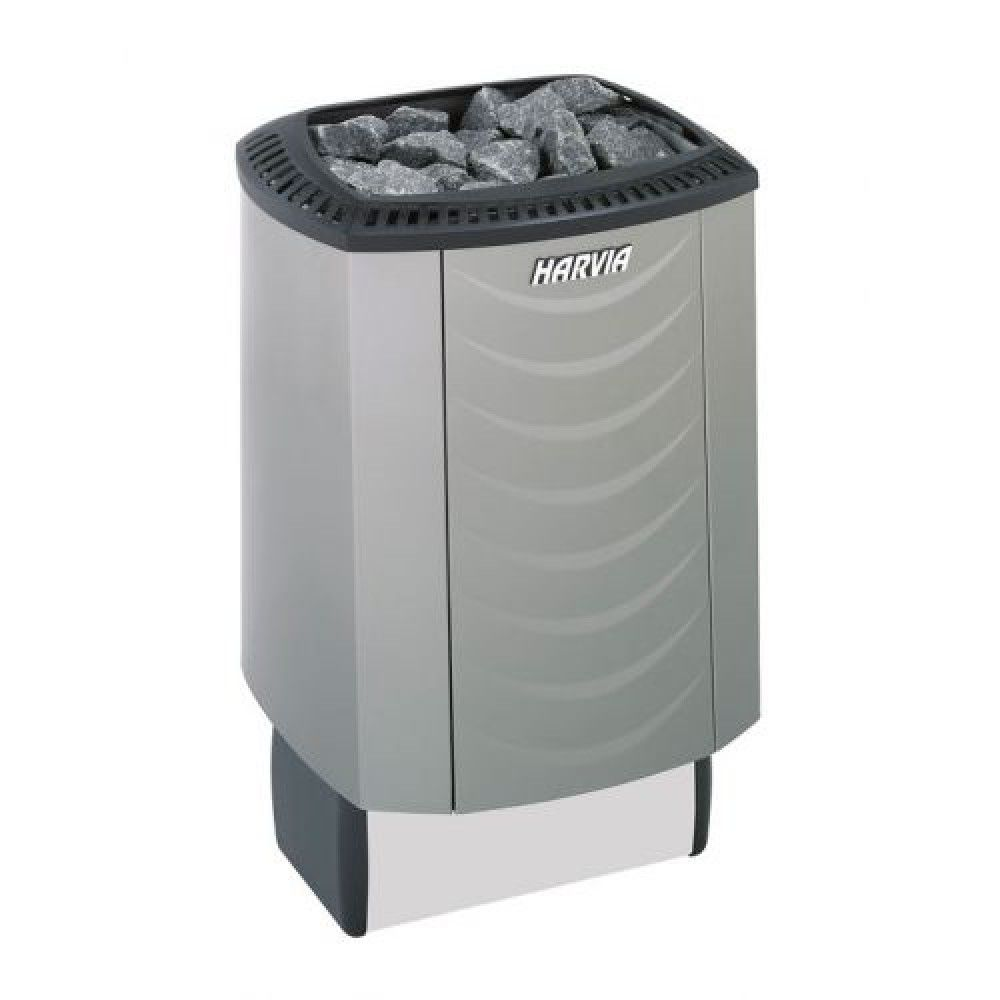 Печь для бани Harvia Soun d M80 электрическая