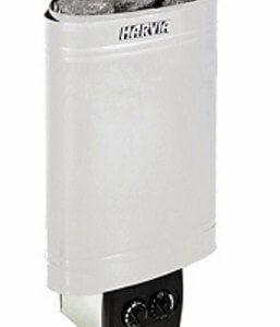 Печь для бани Harvia Delta D23 электрическая