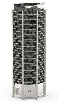 Печь для бани SAWO Tower TH9-120NS