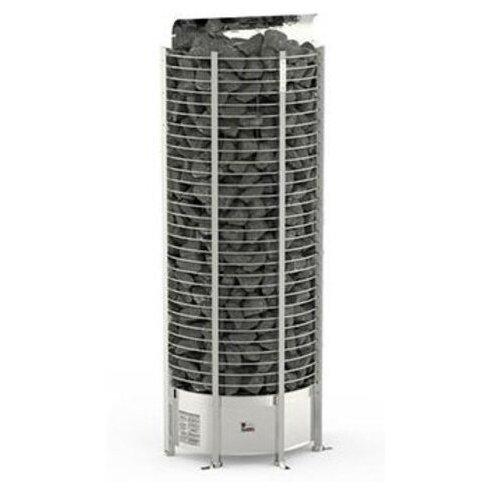 Печь для бани SAWO Tower TH6-90NS-WL